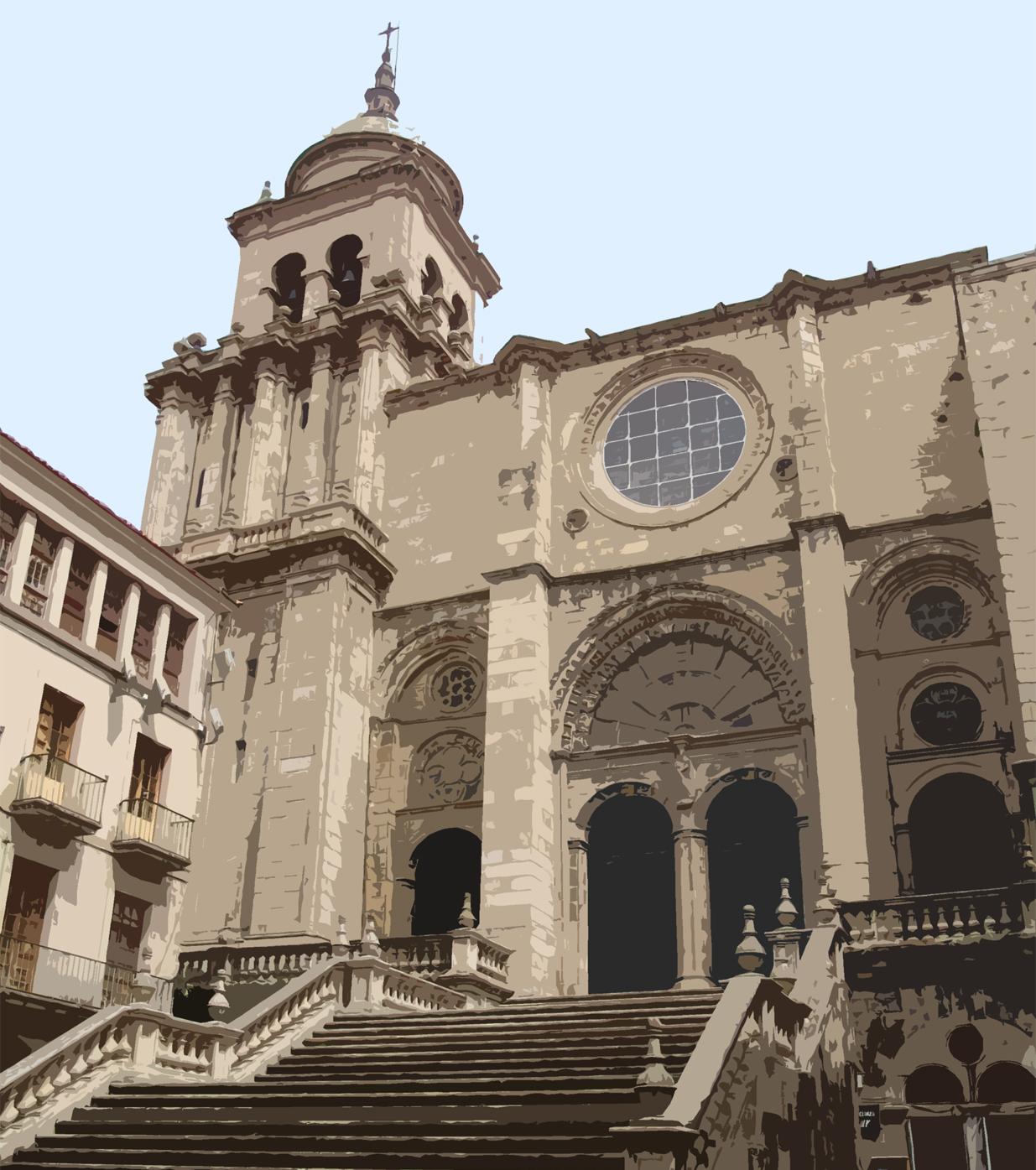 Gestión en Redes Sociales Ourense
