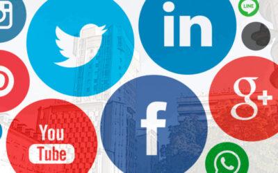 El fascinante Mundo de las Redes Sociales en Ourense
