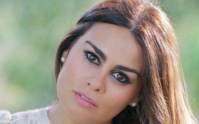 """Puri Fernández: """"Los mejores gurús del maquillaje tienen sus paginas web o redes sociales"""""""