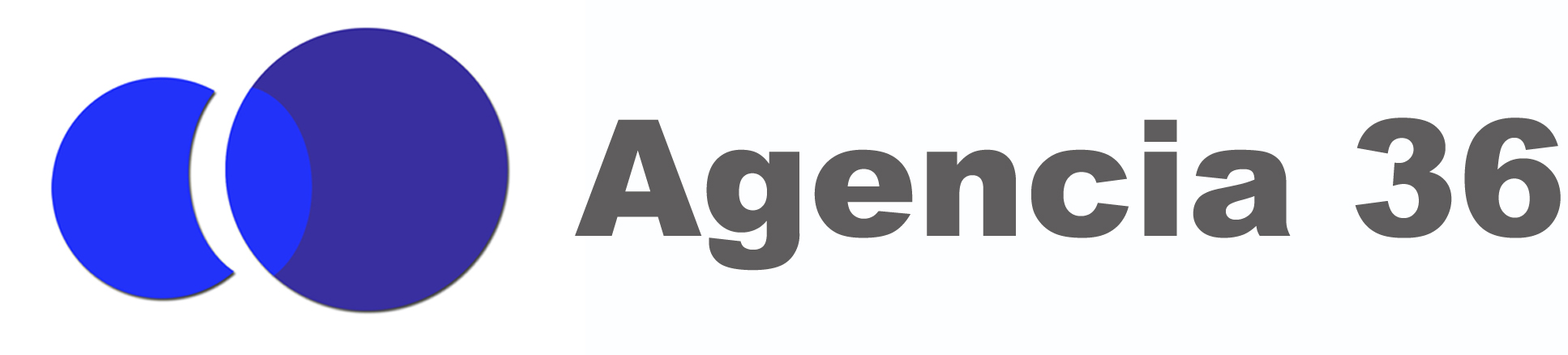 Agencia 36